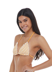 French Riviera Dita <br>Bikini Set