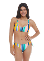 Havana Nights <br>Alani Bikini Set