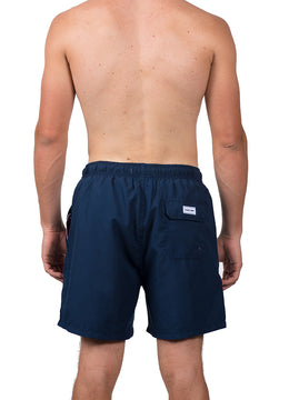 Magic <br>Swim trunk
