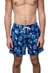 Marlin <br>Swim trunk