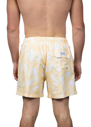 Icons <br>Swim trunk