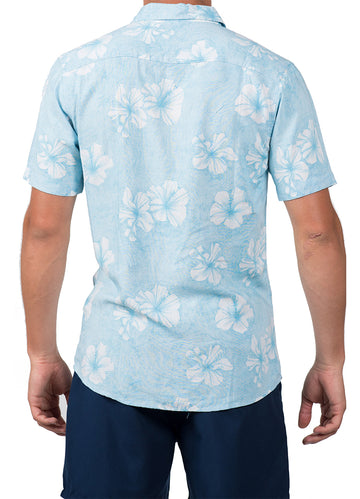 Light Blue <br>Shirt