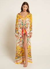 Kattie Gypsy <br>Coverup
