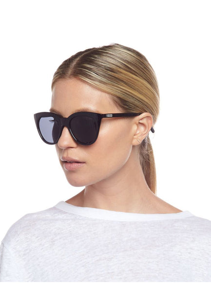 Halfmoon Magic <br>Sunglasses