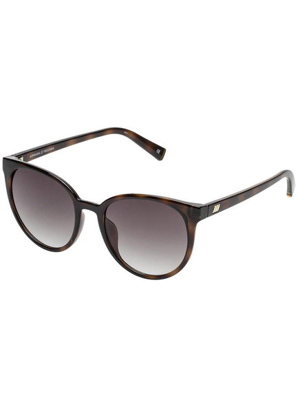 Armada <br>Sunglasses