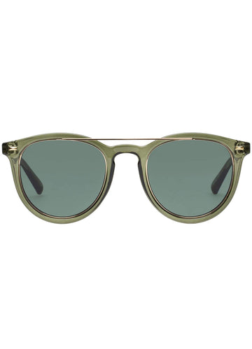 Fire Starter <br>Sunglasses