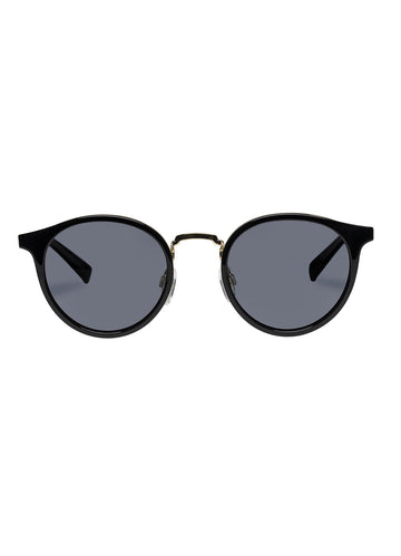 Tornado <br>Sunglasses