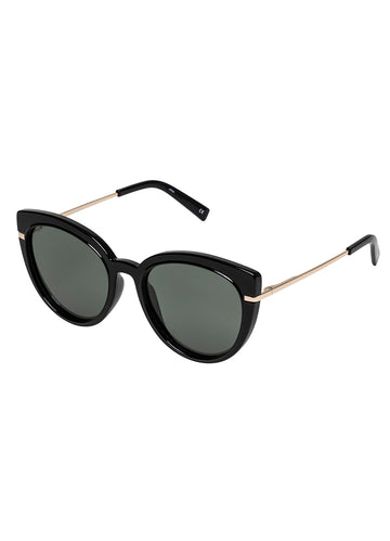 Promiscuous <br>Sunglasses