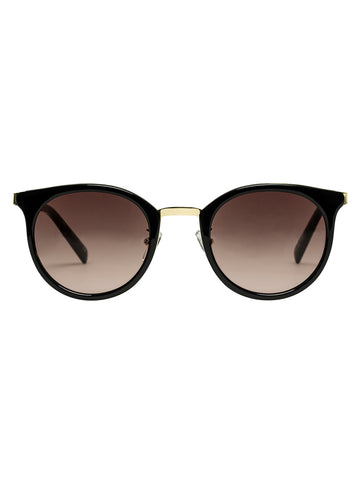 No Lurking <br>Sunglasses