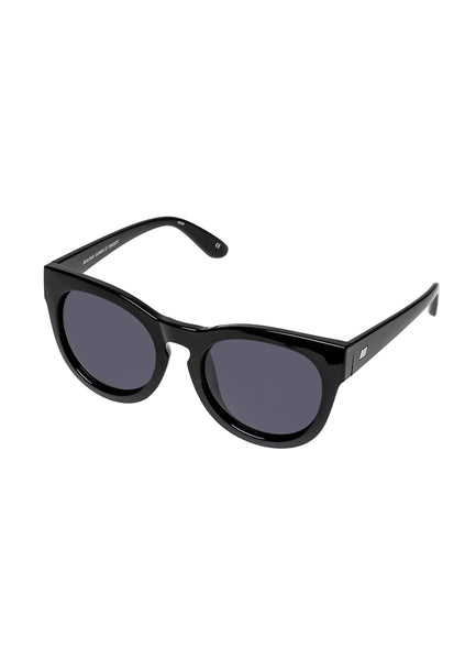 Jealous Games <br>Sunglasses