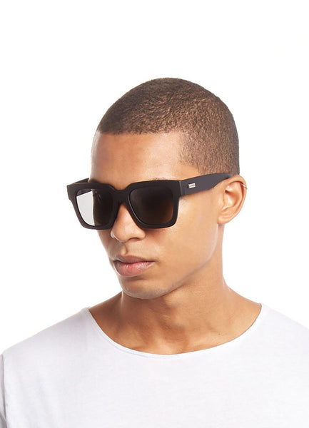 Weekend Riot <br>Sunglasses