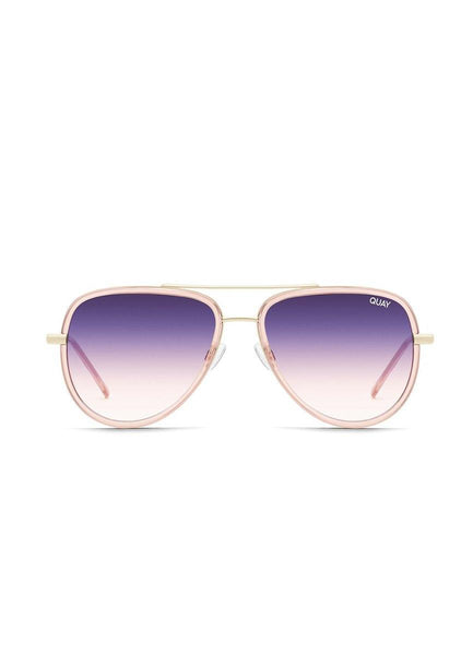 All In Pink <br>Sunglasses