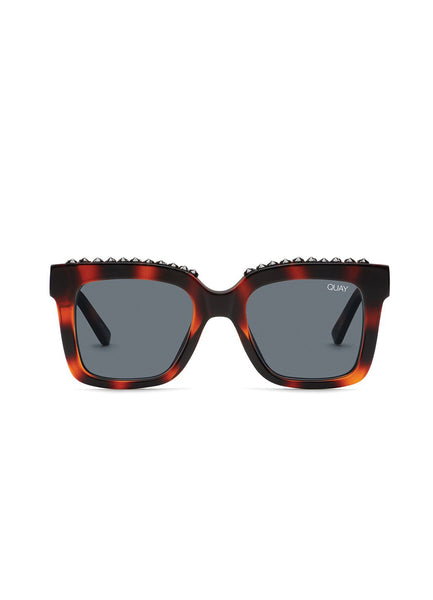 ICY Tort Studs<br>Sunglasses