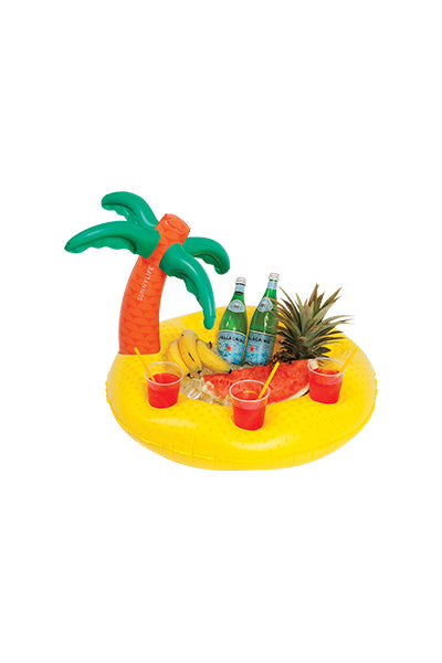 Tropical Pool <br>Bar Float