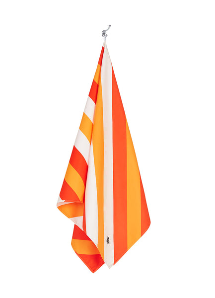 Sway Beach <br>Indian Sun Towel