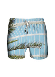 The Sky <br>Swim trunk