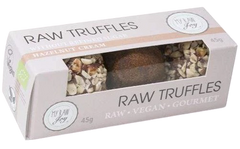 My Raw Joy Raw Gourmet Trüffel, BIO