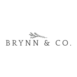 Shop Brynn & Co.