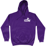 Load image into Gallery viewer, CCW Pullover hoodie