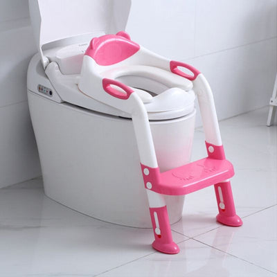 Beber™ Baby Potty Training Seats - BigBoomidea
