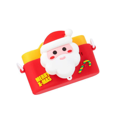 Kids Fun Digital Toy Camera Christmas Gift - BigBoomidea