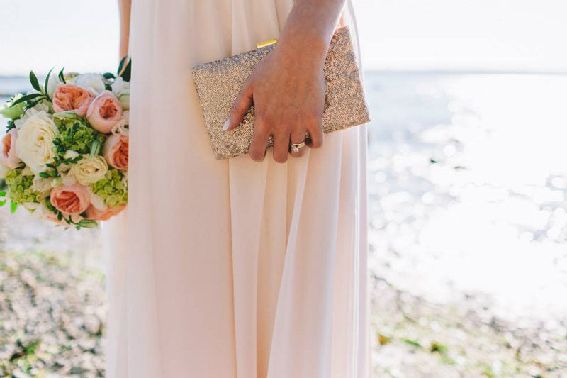 davie-chiyo-sparkle-ella-clutch-real-bride-gold-bridal-accessories