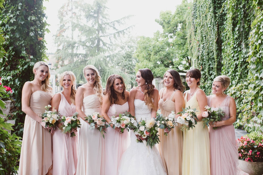 10-real-bride-and-bridal-party-hycroft-manor-880