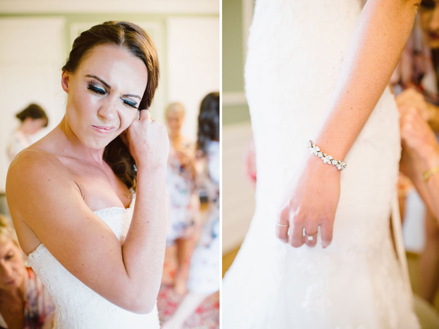 real borrowed collection bride hycroft manor getting ready photos ben-amun bracelet