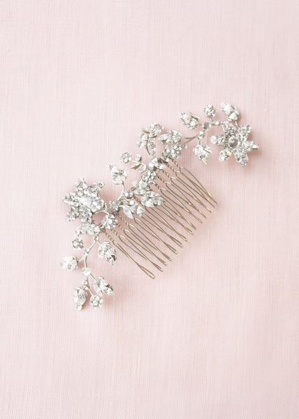 Shop our Elisa Comb by Enchanted Atelier