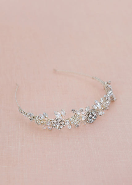 Lady Mary Tiara