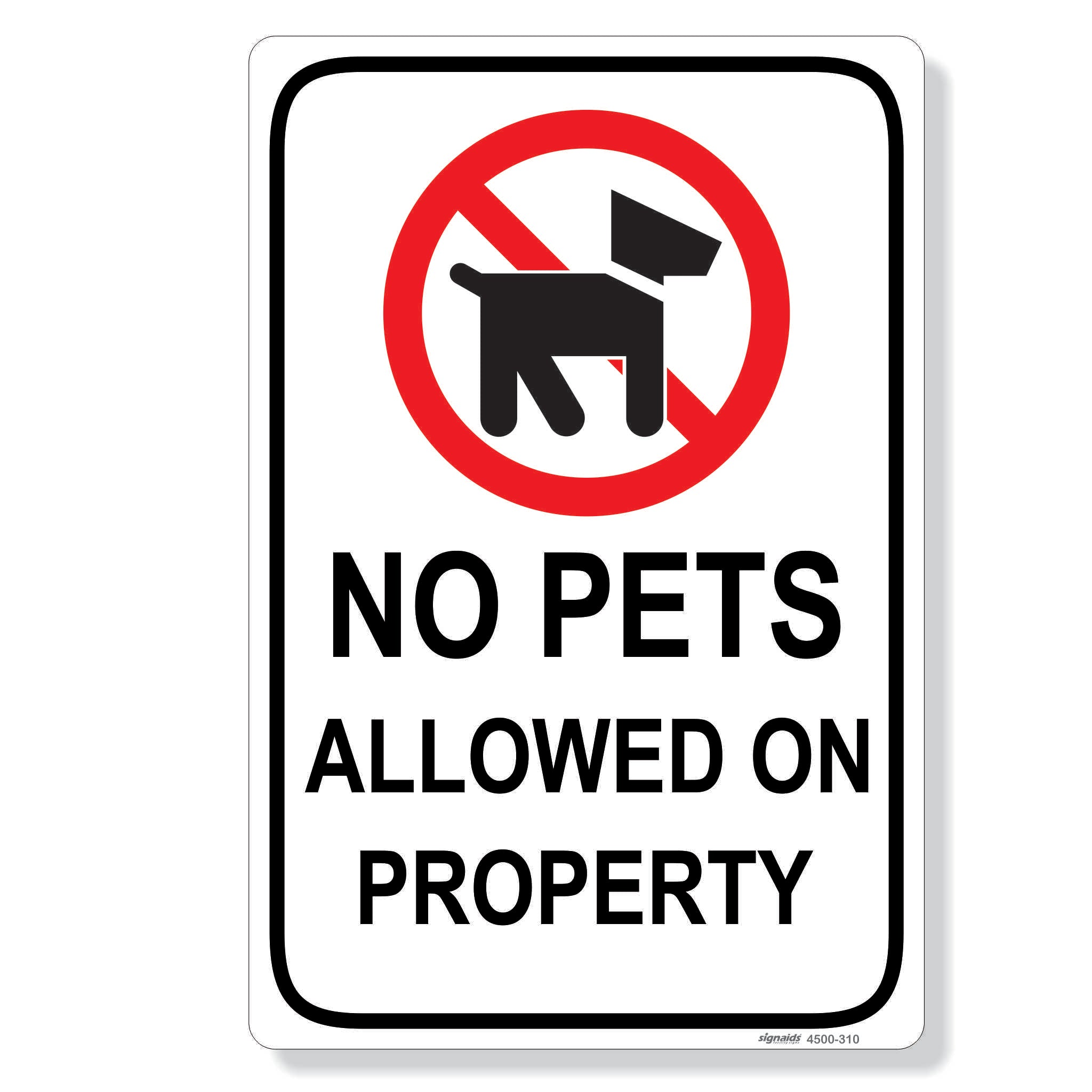 12 x 18 NO PETS ALLOWED ON PROPERTY