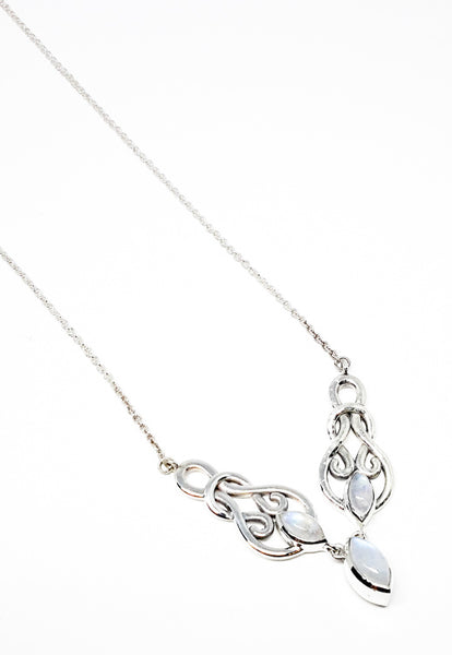 Necklace - N108