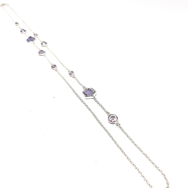 Necklace - N109