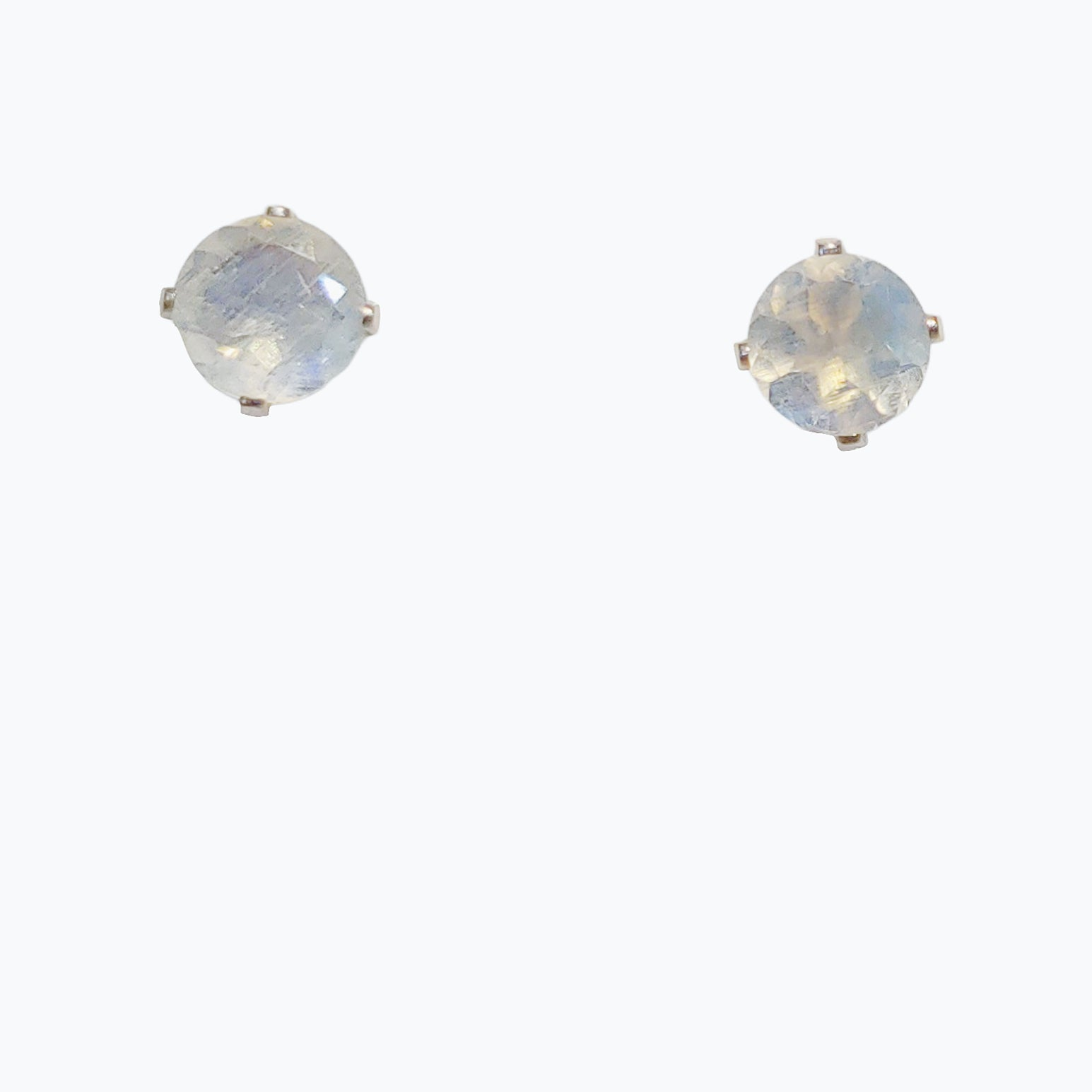 Stud Earrings - RME-30