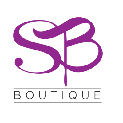 Shop SB Boutique