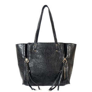 Bolso de Hombro Toiletry