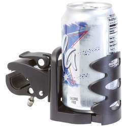 Quick Release Drink Holder Mount - New Blue Store