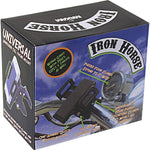 Adjustable Motorcycle/Bicycle Phone Mount - New Blue Store