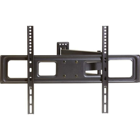 "37"" - 70"" Full Motion Wall Mount TV Bracket - New Blue Store"
