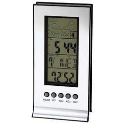 digital weather station - Weather Station - New Blue Store