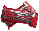 Millennium Food Bars - Cherry 6-pack - New Blue Store