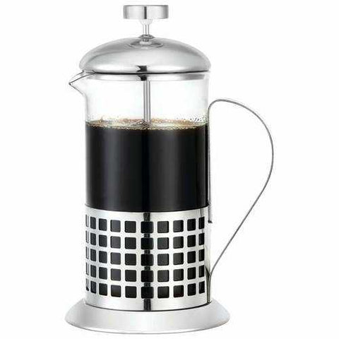 12oz French Press Coffee Maker - New Blue Store