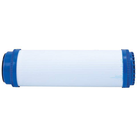 Granular Activated Carbon Filter for the KT5000 Water Purification System - New Blue Store