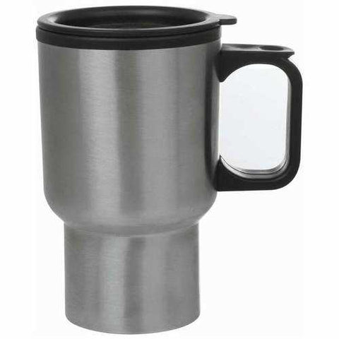 14oz Stainless Steel Travel Mug - New Blue Store