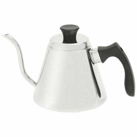 34oz (1L) 18/8 Stainless Steel Tea Kettle - New Blue Store