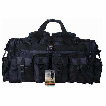 "30"" Tactical Tote Bag, tote bag large - New Blue Store"