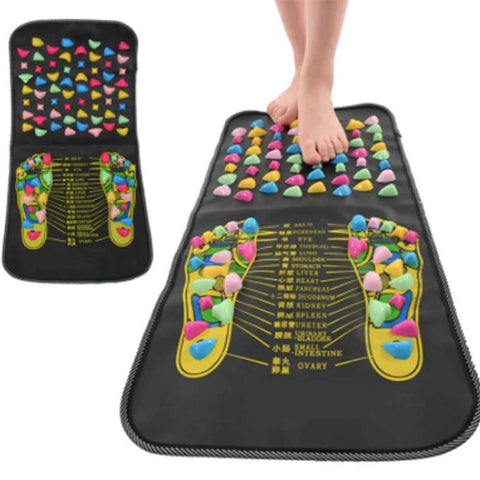 Foot Acupuncture Pad , High Quality - New Blue Store
