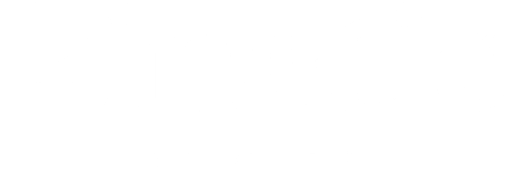 Kinetic Kitchen