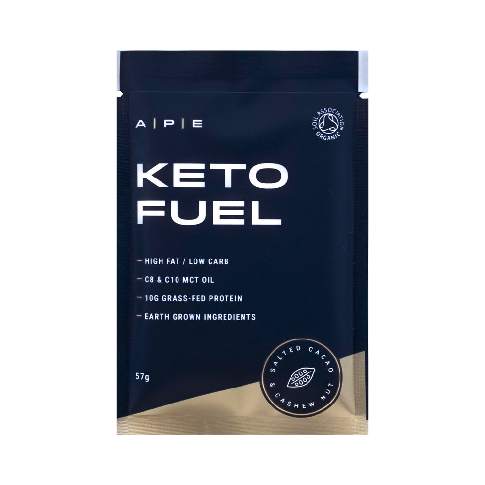 Load image into Gallery viewer, APE Nutrition | KETO products