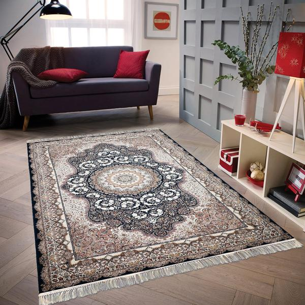 5 Reasons to Buy a Persian Carpet